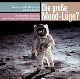 Die große Mond-Lüge?