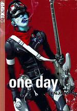 Benjamin - One Day