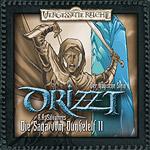 Drizzt - Die Saga vom Dunkelelf 11 - Der magische Stein