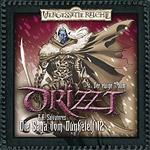Drizzt - Die Saga vom Dunkelelf 12 - Der ewige Traum