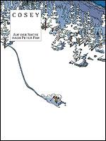 Auf der Suche nach Peter Pan