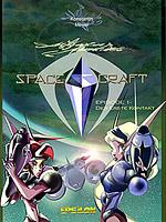 Space Craft – Episode 1 – Der erste Kontakt