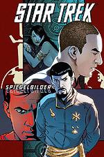 Star Trek - Spiegelbilder