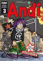 Andi 3