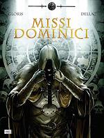 Missi Dominici 2 - Tod