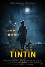 Tim und Struppi - Das Geheimnis der Einhorn