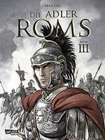 Die Adler Roms 3