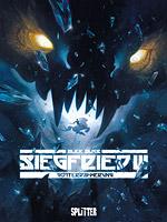 Siegfried 3 - Götterdämmerung