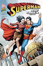 Superman - Auf Erden 1