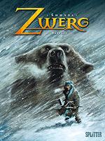 ZWERG 2 - Razoark