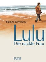 Lulu - Die nackte Frau