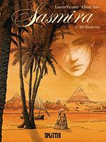 Sasmira 2 - Der falsche Ton