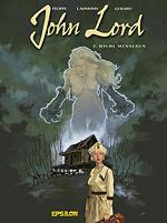 John Lord 2 - Wilde Menschen