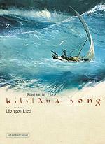 KILILANA SONG 2 - Liongos Lied