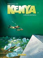 KENYA 4 - Interventionen