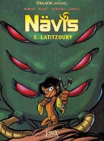 NäVIS 3 - LATITZOURY