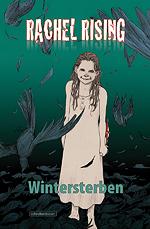 RACHEL RISING 4 - Wintersterben