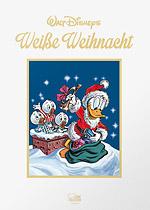Walt Disneys Weiße Weihnacht