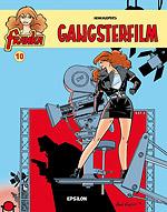 FRANKA 10 - GANGSTERFILM