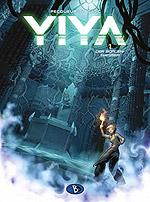YIYA 1 - DER SORGENFRESSER