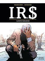 I.R.$ 17 – LARRYS PARADISE
