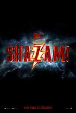 SHAZAM! - Der Film