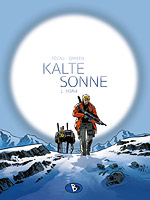 KALTE SONNE 1 - H5N4