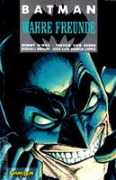 Batman - Wahre Freunde