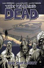 TheWalking Dead 3 - Die Zuflucht