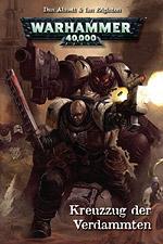 Warhammer 40.000 - Kreuzzug der Verdammten
